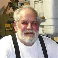 Ronald J Ulbrik  October 20 1938  December 27 2018