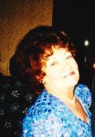 Sandra L Ward Estey  October 31 1942  December 28 2018 (age 76)
