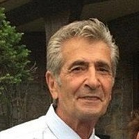 Steve J Cardile  January 4 1946  December 27 2018