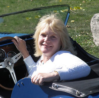Desiree L Benet  December 27 1950  December 27 2018 (age 68)