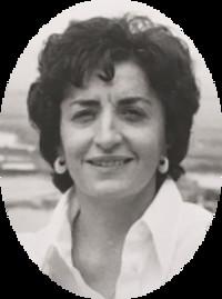 Mary R