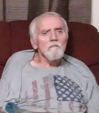 Burcham Tobias Funeral Home Archives United States Obituary Notice