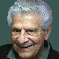 Albert Louis DeFrancesco  December 24 1933  December 29 2018