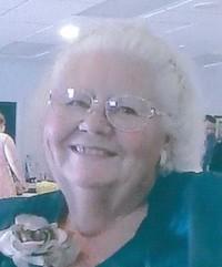 Carol Jean Barber  May 2 1944  December 29 2018 (age 74)