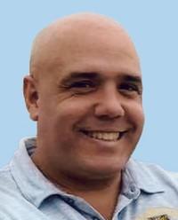 Dennis Michael Lavallee  2018