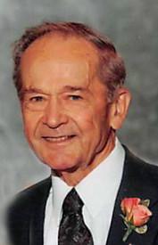 Edward F Fenhaus  December 21 1931  December 29 2018 (age 87)