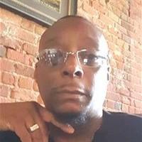 Frederick Alvin Curington Jr  May 22 1965  December 27 2018