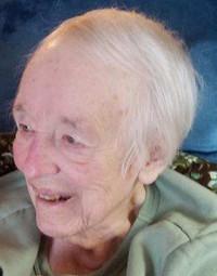 Helen P Picco Beagen  July 11 1929  December 29 2018 (age 89)
