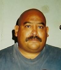 Jose Antonio H Rodriguez  November 29 1969 –