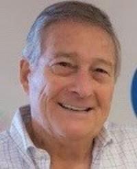 Melvin Lerman  2018
