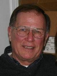 Michael J Tripp  March 3 1942  December 29 2018 (age 76)