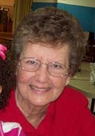 Norma Jean Crum Wickman  March 1 1934  December 28 2018 (age 84)