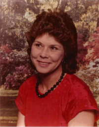 Patsy Richardson Morgan Schmidt fomerly of Morgan County TN  August 23 1947  December 28 2018 (age 71)