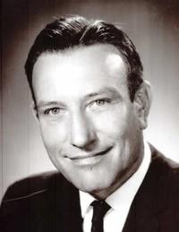 Paul R Schloerb MD  October 22 1919  December 29 2018 (age 99)