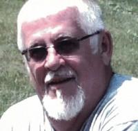 Richard J Smith  September 30 1953  December 29 2018 (age 65)