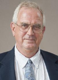 Rudolf Rudi Peter Vrugtman  February 17 1947  December 24 2018 (age 71)