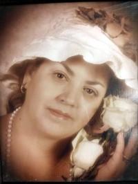 Angelica Miramontes  2018