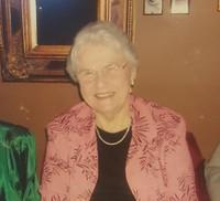 Gail Dorigan  2018
