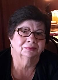Raisa G Avakian  2018
