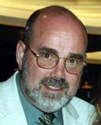 Roland Douglas Laliberte  2018