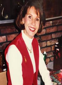 Anne E Koller  February 26 1950  March 28 2018