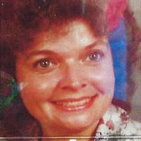 Betty Jo Moser  June 16 1942  March 30 2018