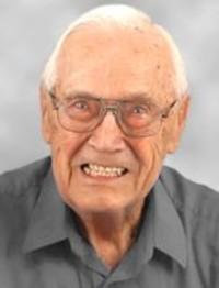 C Glenn BJUSTROM  1926  2018