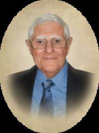 Charles J Coretto Sr  1932  2018