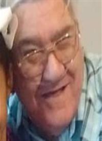 Donald Joseph LeBoeuf  May 17 1947  March 27 2018