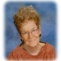 Dorothy  Haberl  December 10 1924  March 29 2018