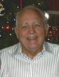 Dr Manuel Perez  2018