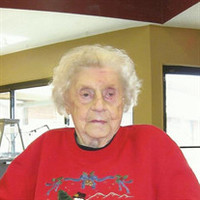 Erma D Childers  December 18 1923  March 31 2018