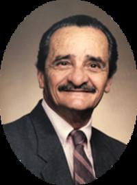 Federico A Espinosa  2018