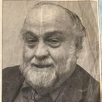 Francis E Ulishney  July 27 1939  March 28 2018