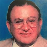 Frederick J Halbardier  June 6 1938  March 13 2018
