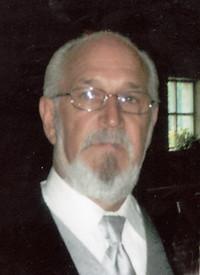 Gerald L