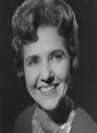 Helen Christine Payne Flanagin  October 2 1922  February 23 2018