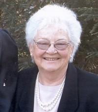 Helen G Yinger  July 31 1925 –