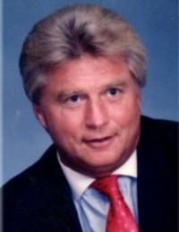 Howard Edwin Shelton  2018