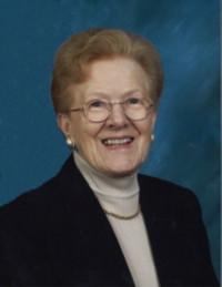 Jane Rogers  2018