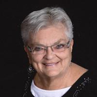 Janice Bernice Stinson  January 2 1942  March 27 2018