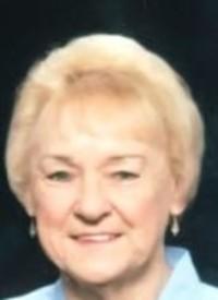 Jean Bigelow  1930  2018