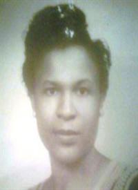 Jean Charlotte Breshers  September 7 1931  March 19 2018