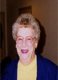 Joann Marie Turner  June 18 1929  March 28 2018