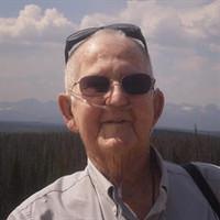 Joe Burton Hoberman  March 28 2018