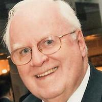 John Joseph Ryan  March 15 1936  March 29 2018