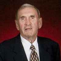John  Mulligan  August 7 1929  March 30 2018