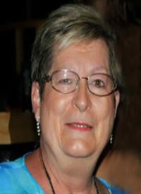 Joyce Lucille Besase  June 17 1943  March 28 2018