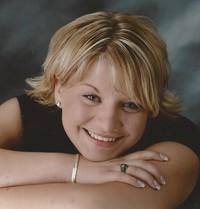 Kimberly Sue