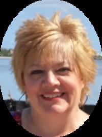 Linda R Rodden  1959  2018